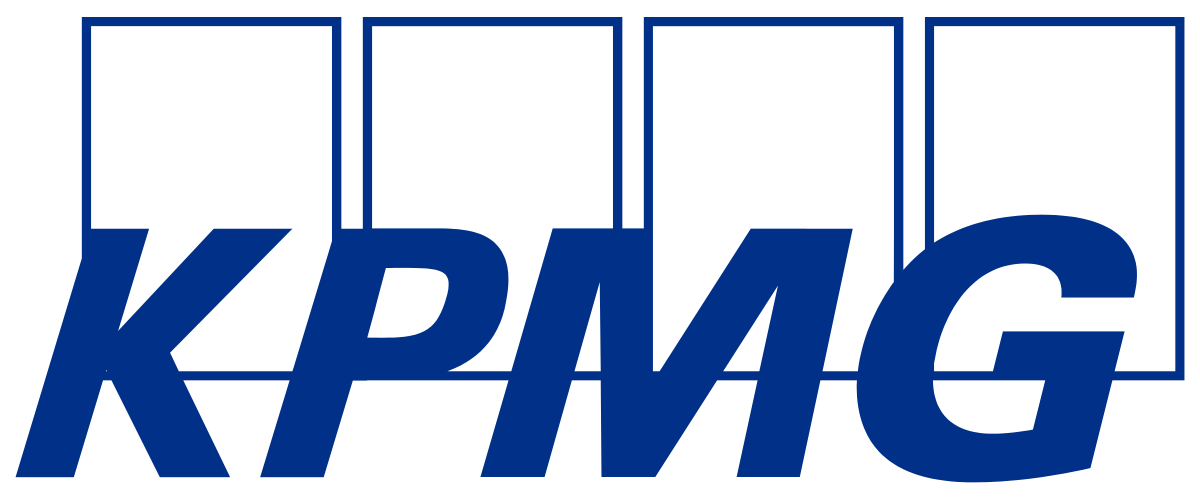 logo from web.png