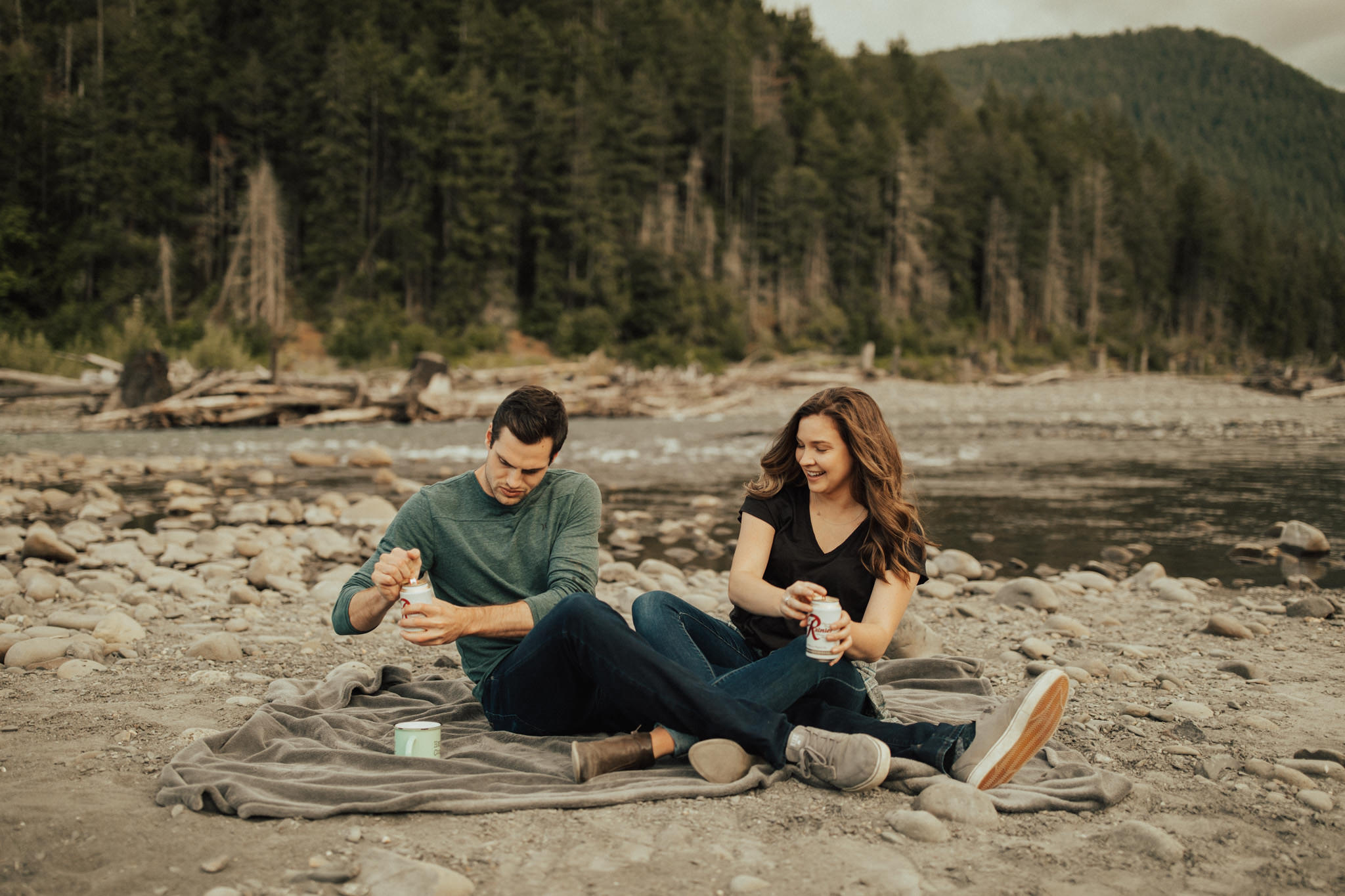 summercouplessession-6.jpg