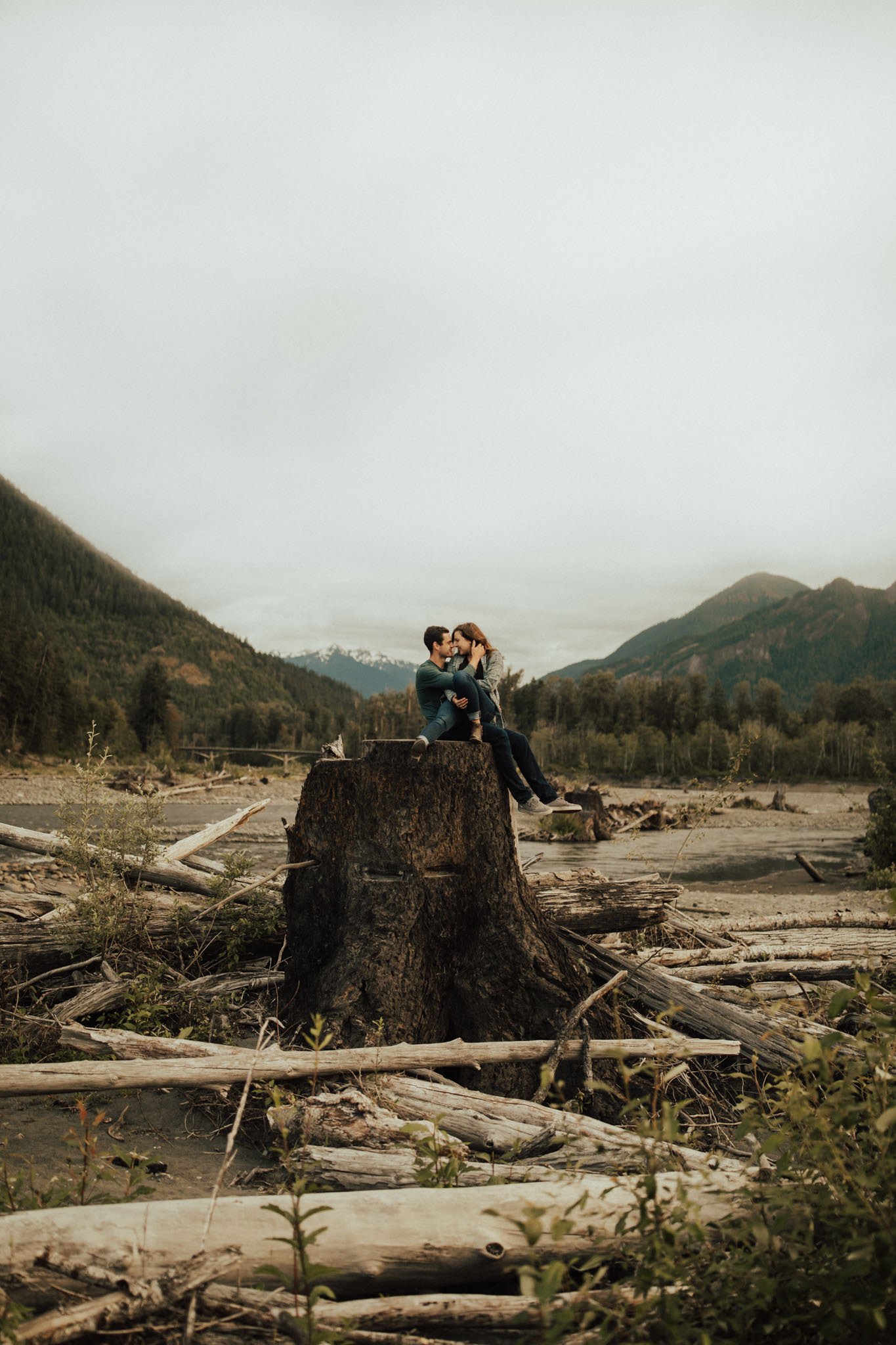 summercouplessession-12.jpg