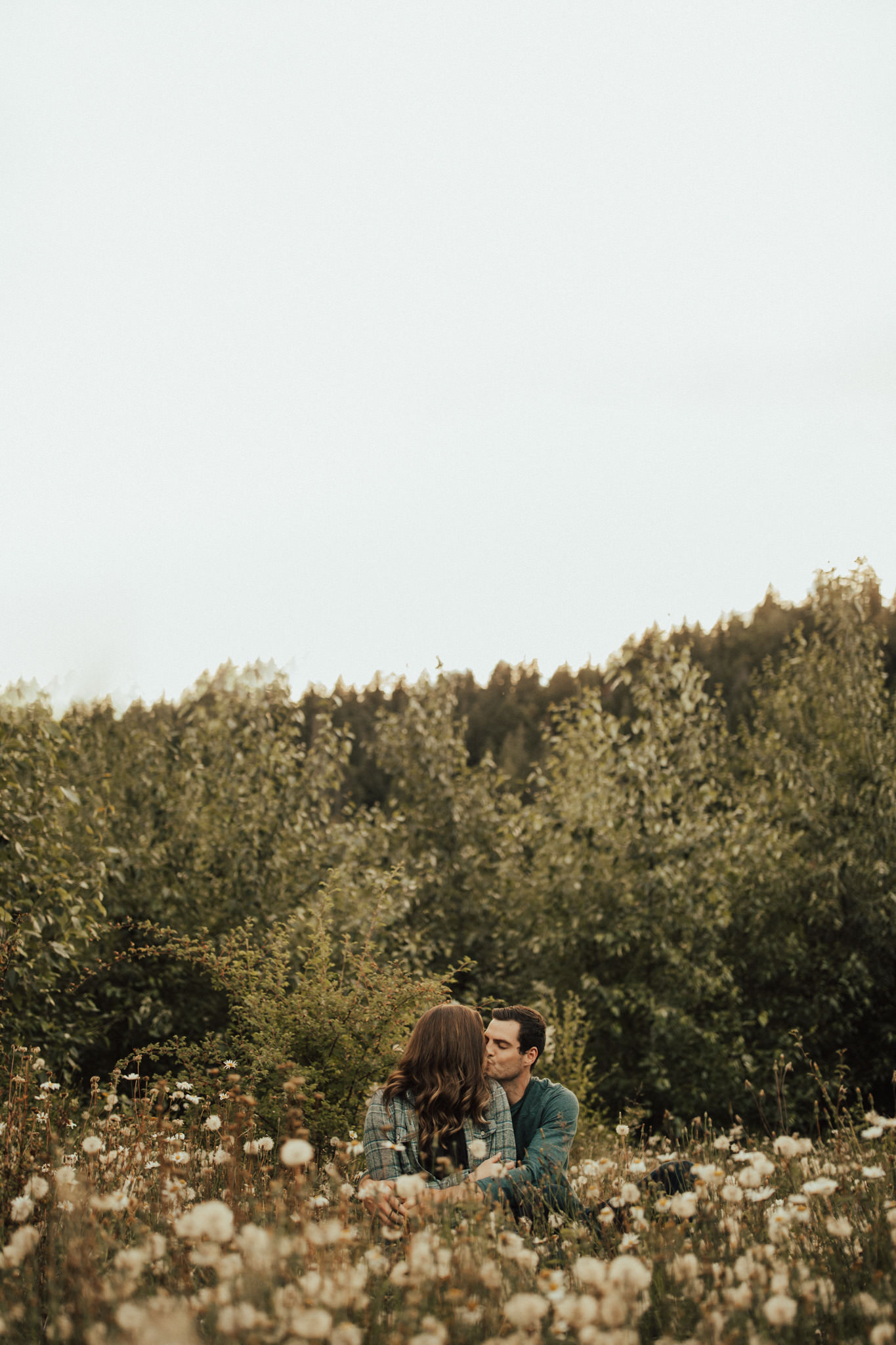 summercouplessession-25.jpg