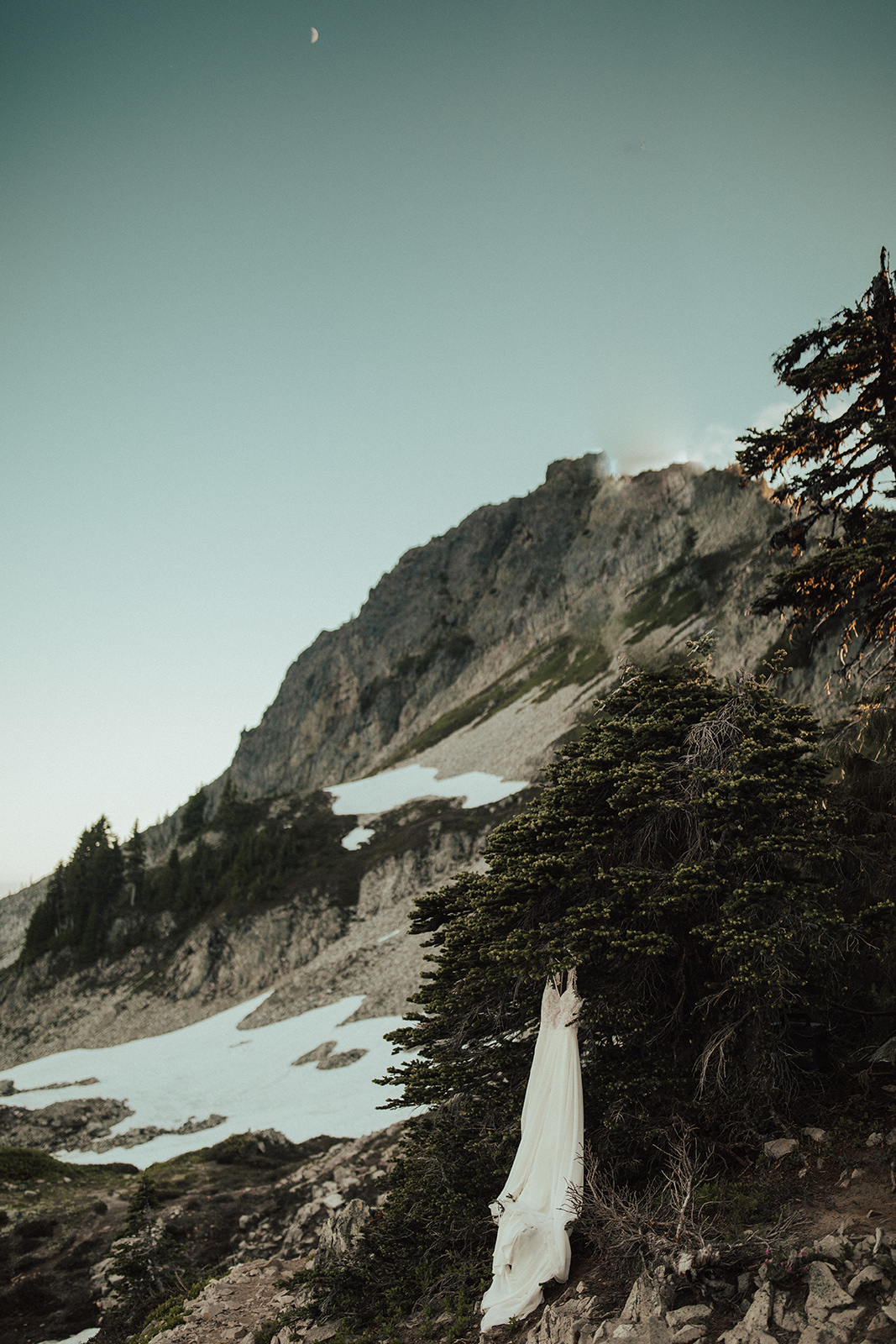 washingtonelopement-46.jpg