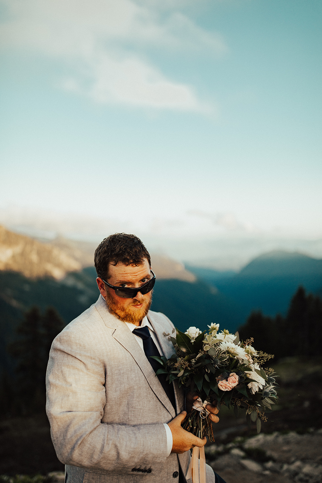 washingtonelopement-62.jpg