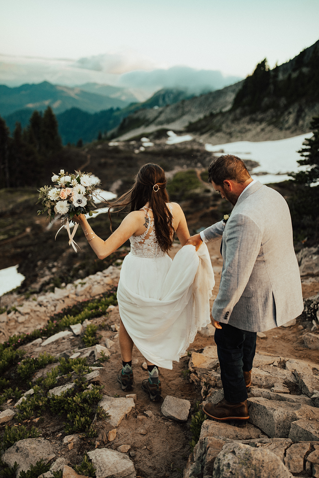 washingtonelopement-70.jpg