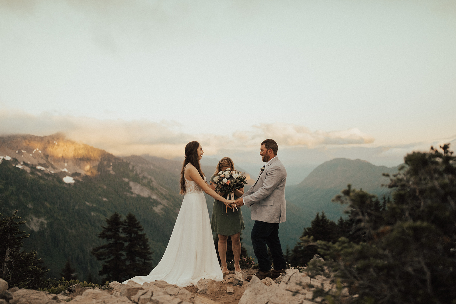 washingtonelopement-84.jpg