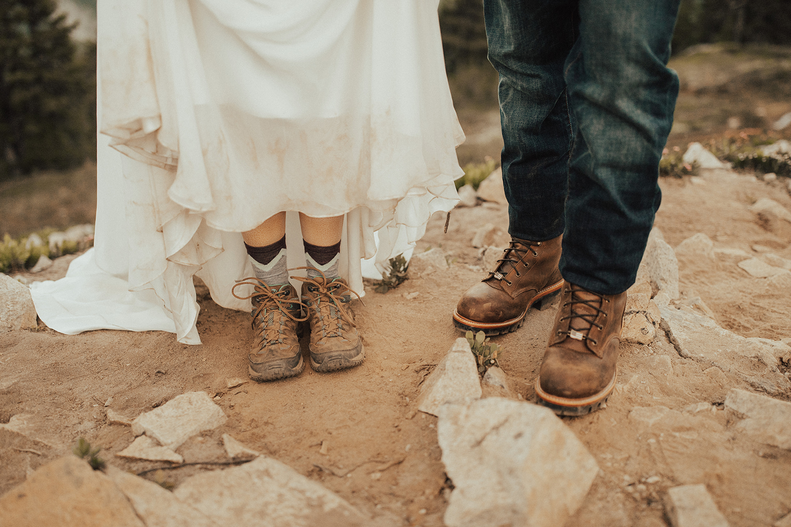 washingtonelopement-98.jpg