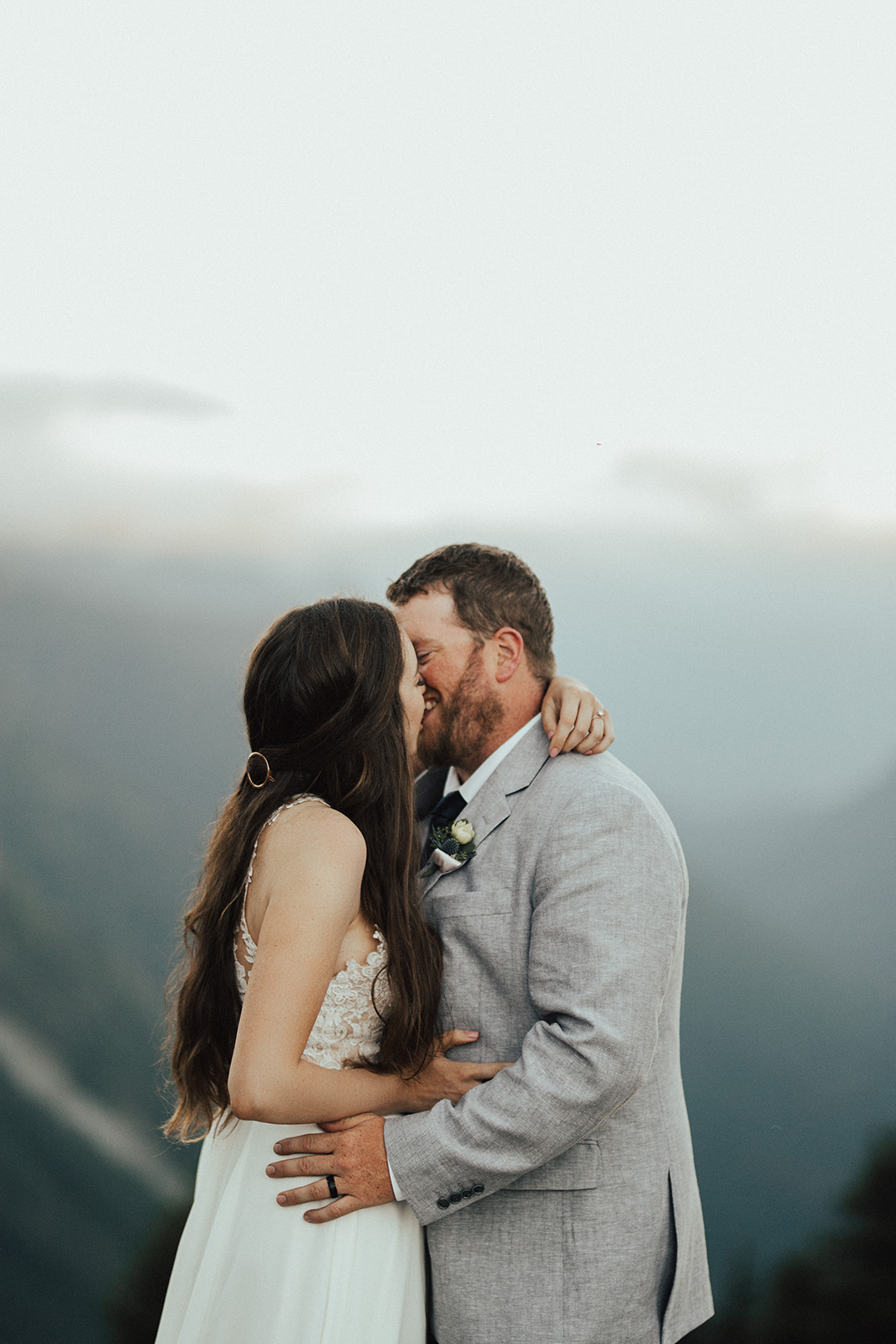 washingtonelopement-175.jpg