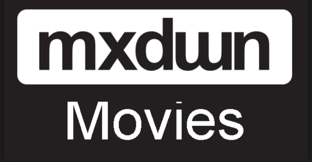 MXDWN Movies (www.movies.mxdwn.com)