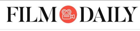 Film Daily (www.filmdaily.co)