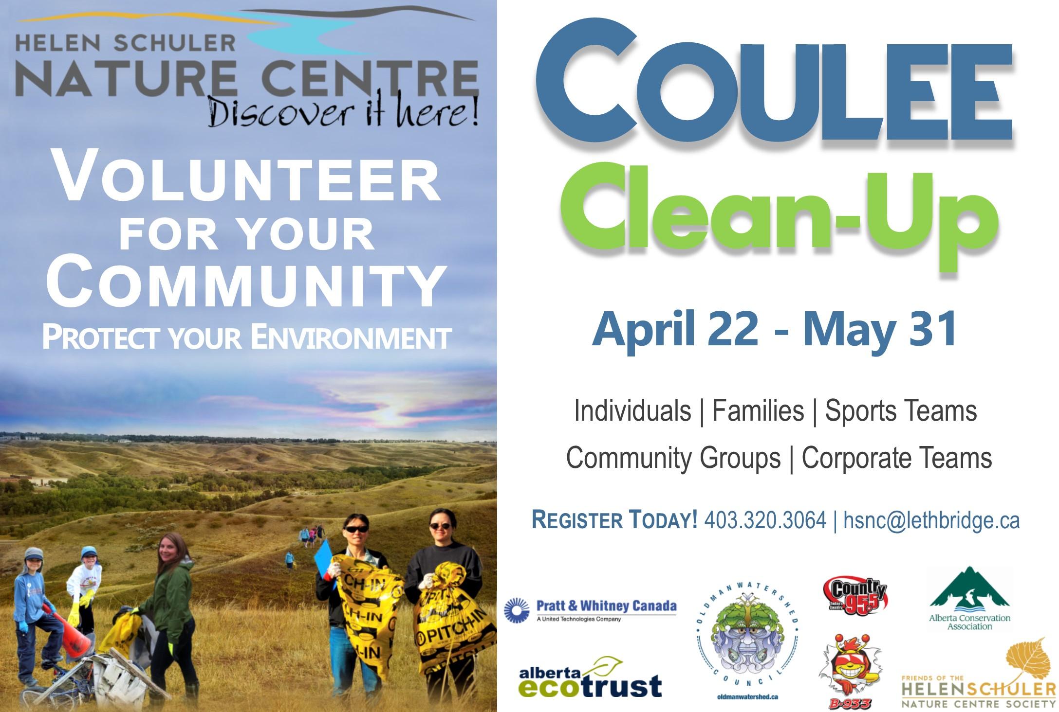 Coulee Clean Up 2019.jpg