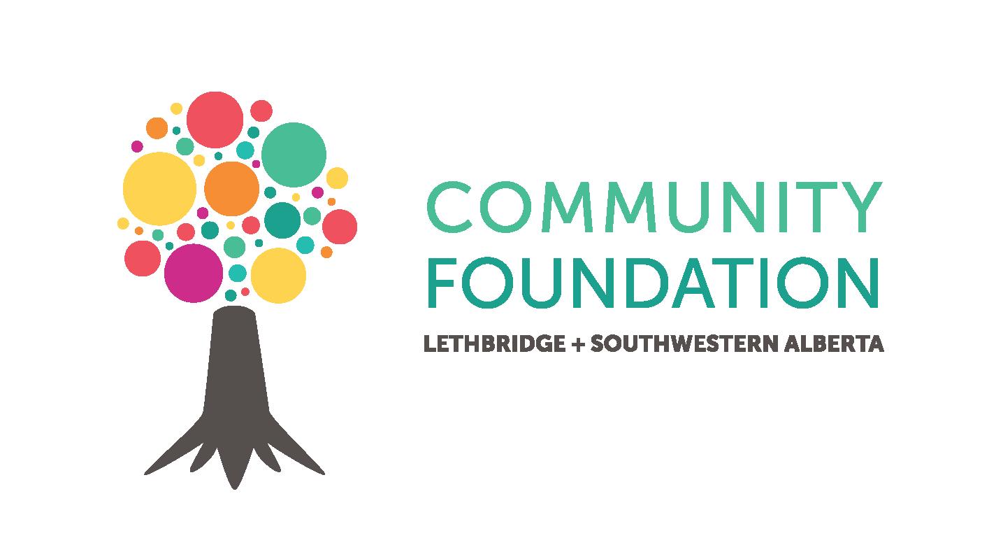 Community Foundation - Horizontal.png