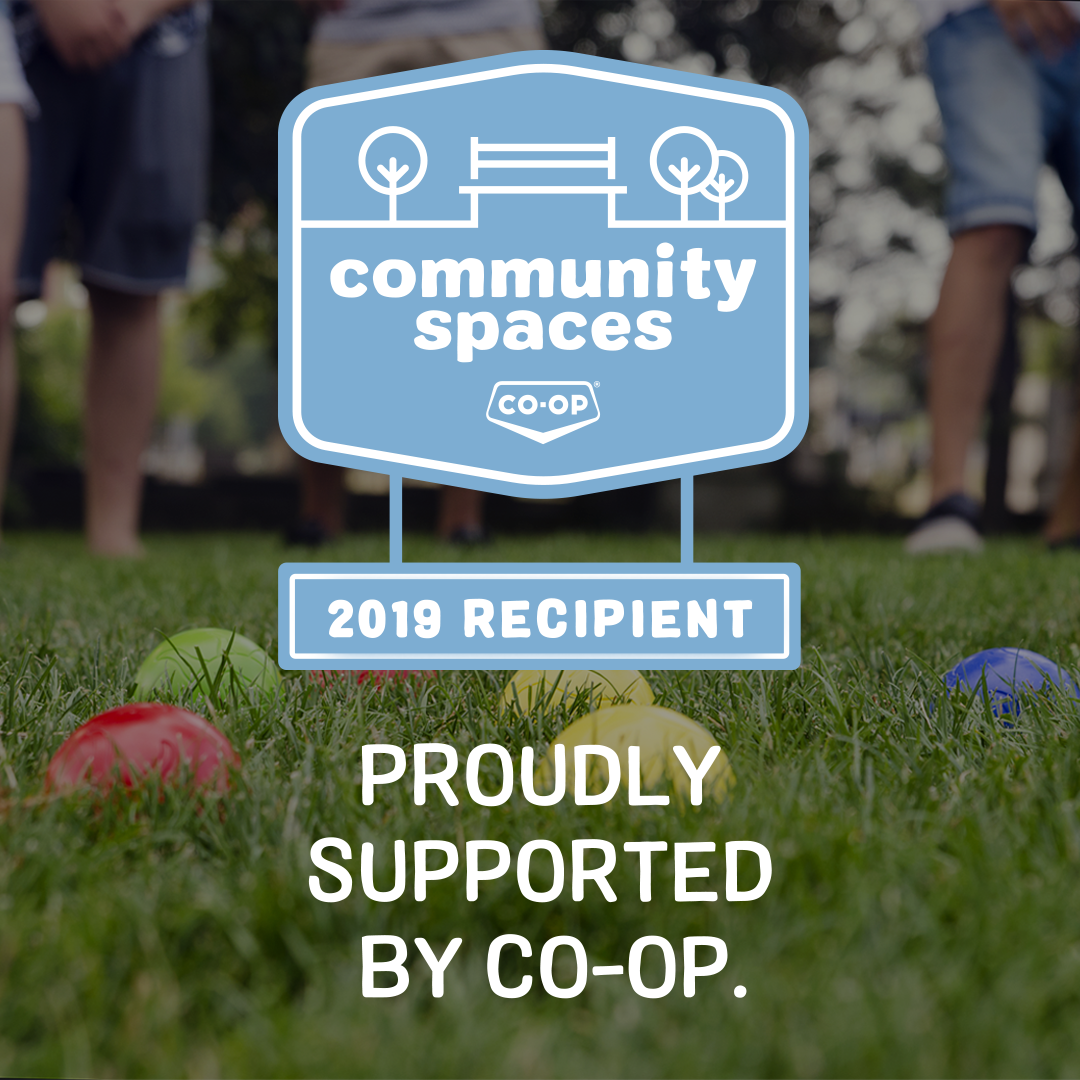 Co-Op-Community-Spaces.png