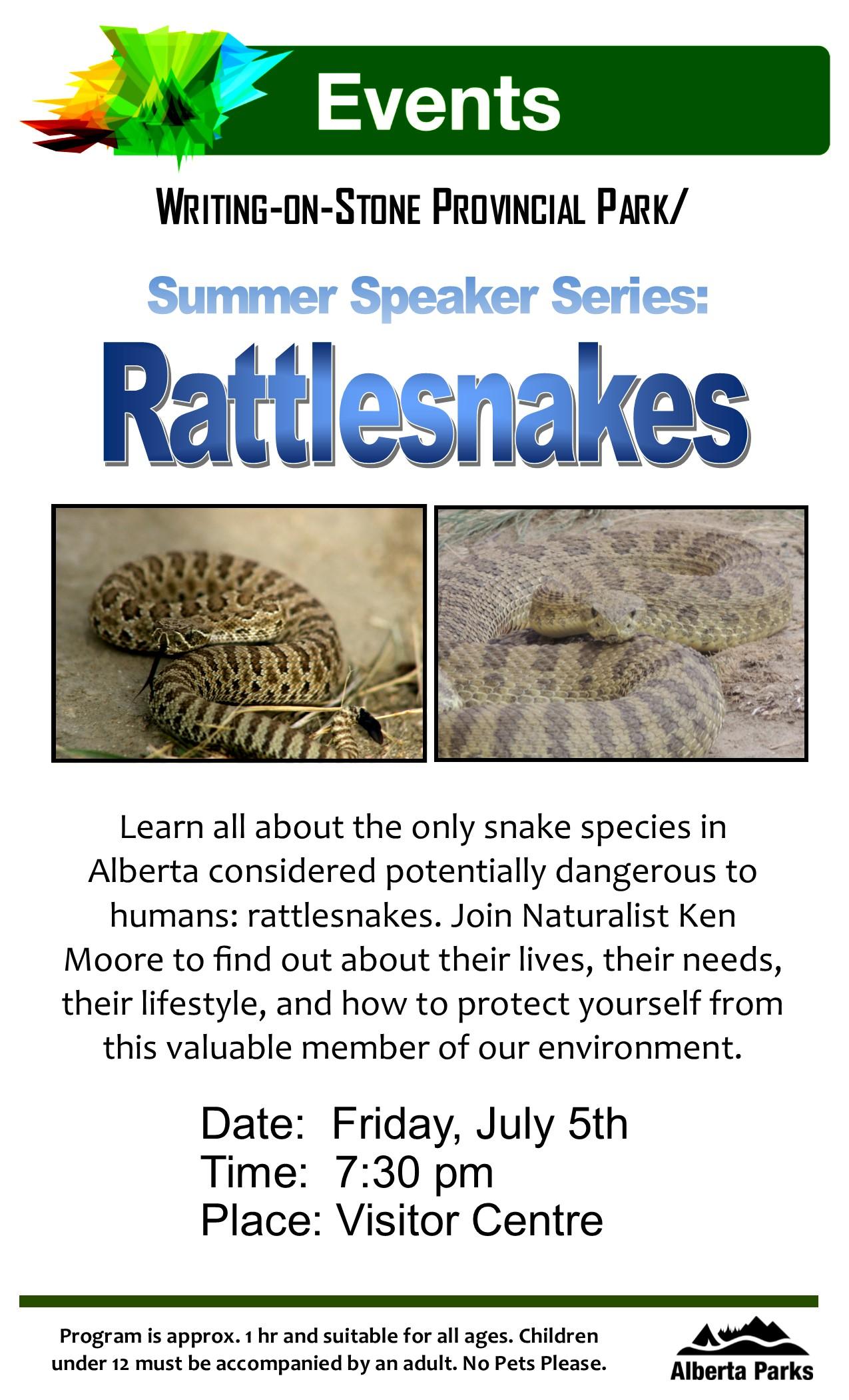 Rattlesnakes - Ken Moore.jpg