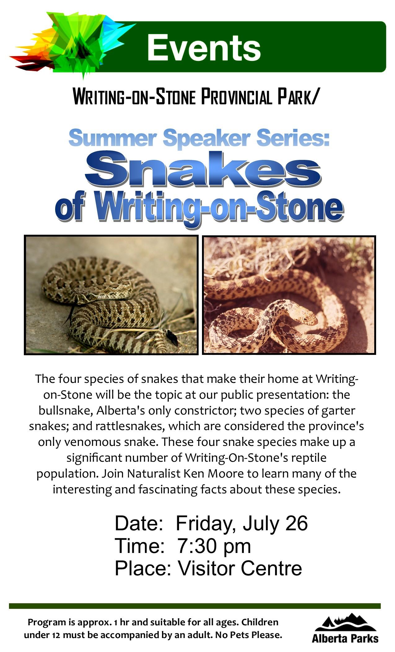 Snakes - Ken Moore.jpg