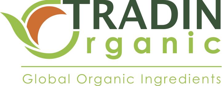 tradin_2012_9_logo.jpg