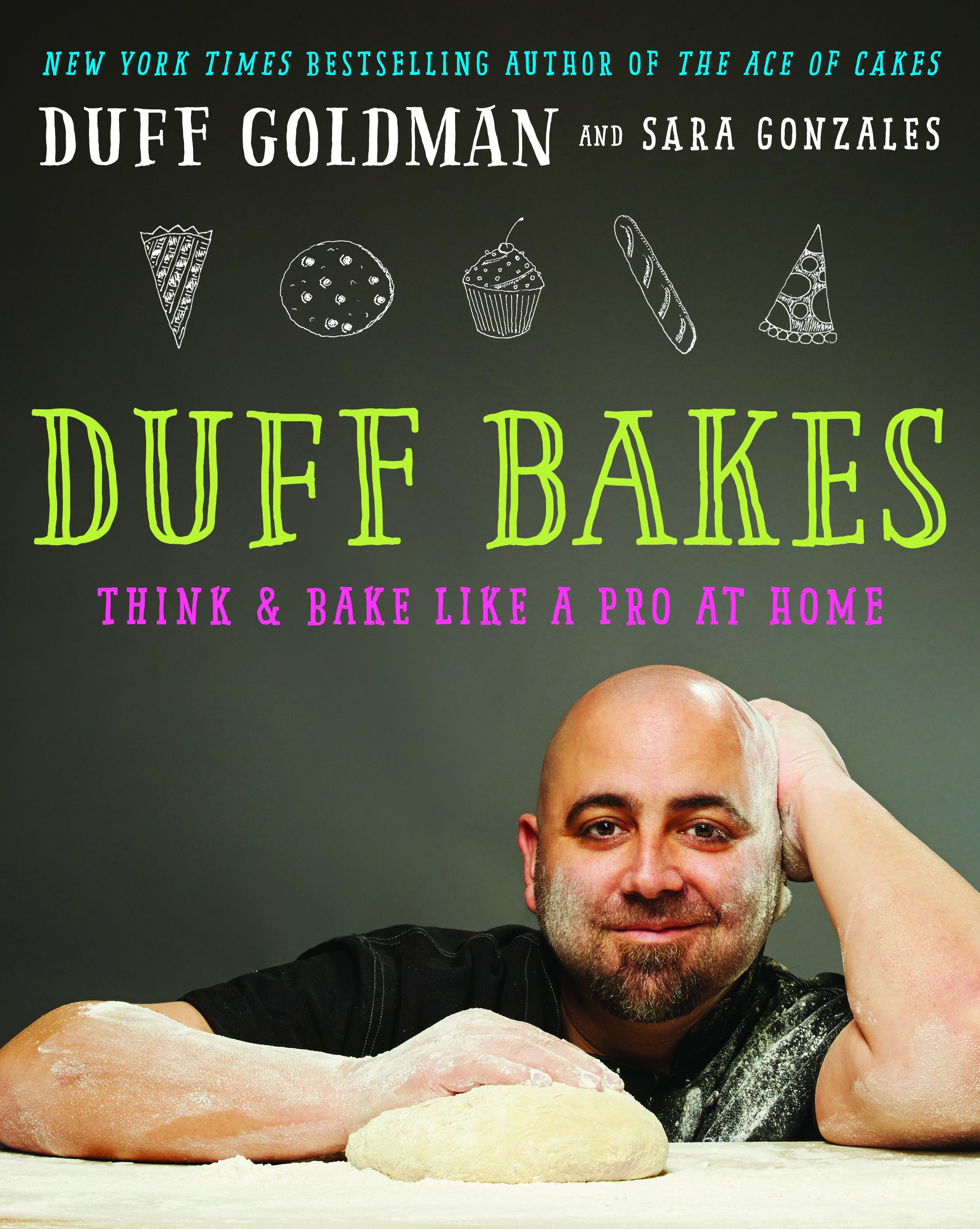 DuffBakes_HI (1).jpg