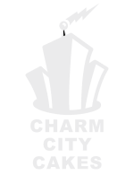 Charm City Cakes Logo White transparent background.png
