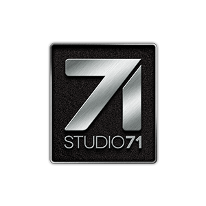 Studio 71 Logo.png