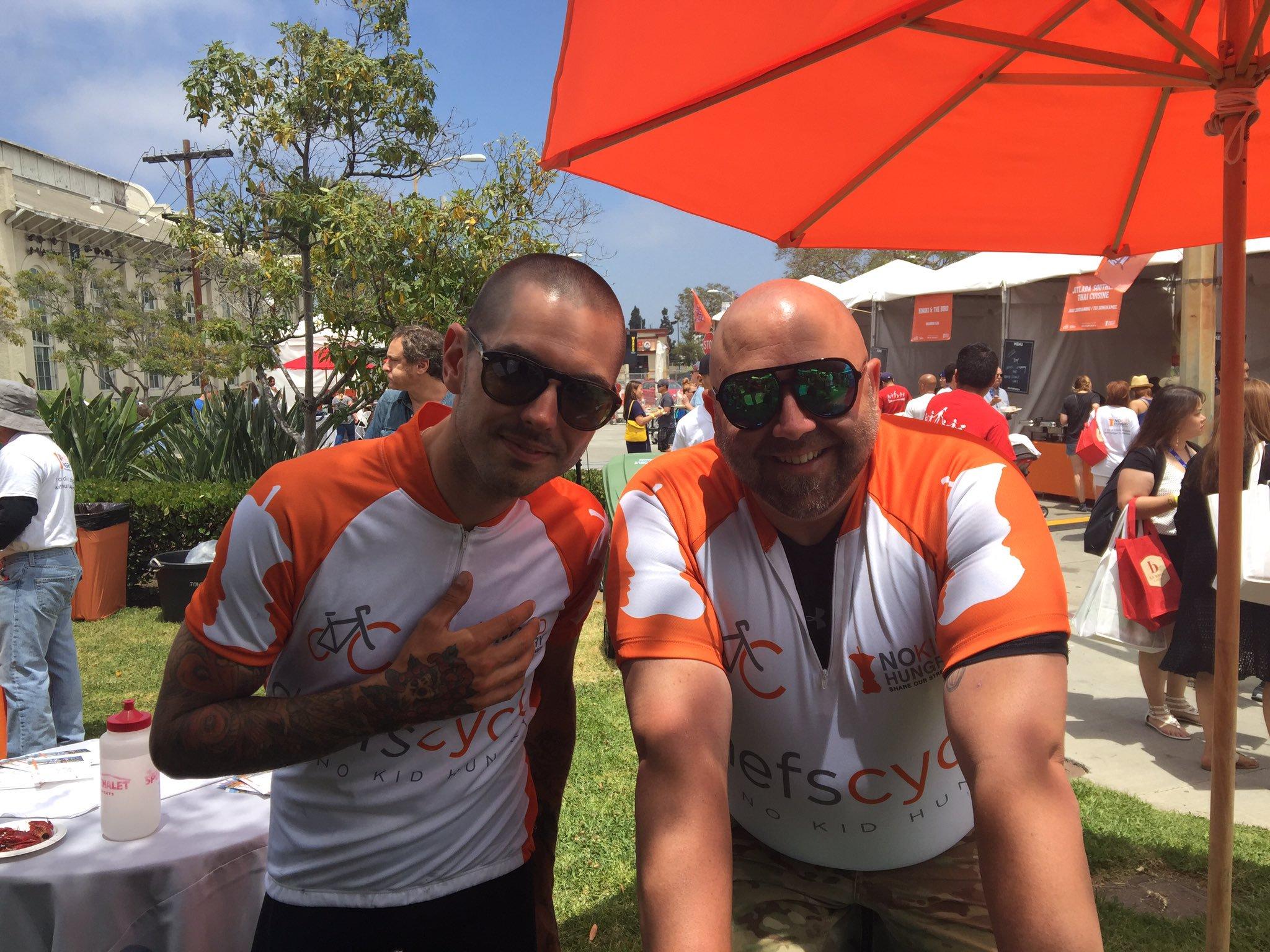 Duff and Chef Jeff Mahin at NKH Chefs Cycle 2016.jpg-large.jpg