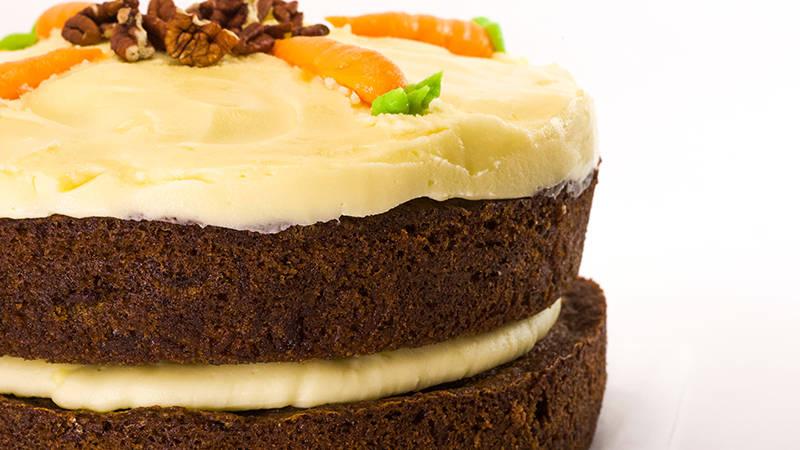 Carrot Cake Rachel Ray Image.jpg