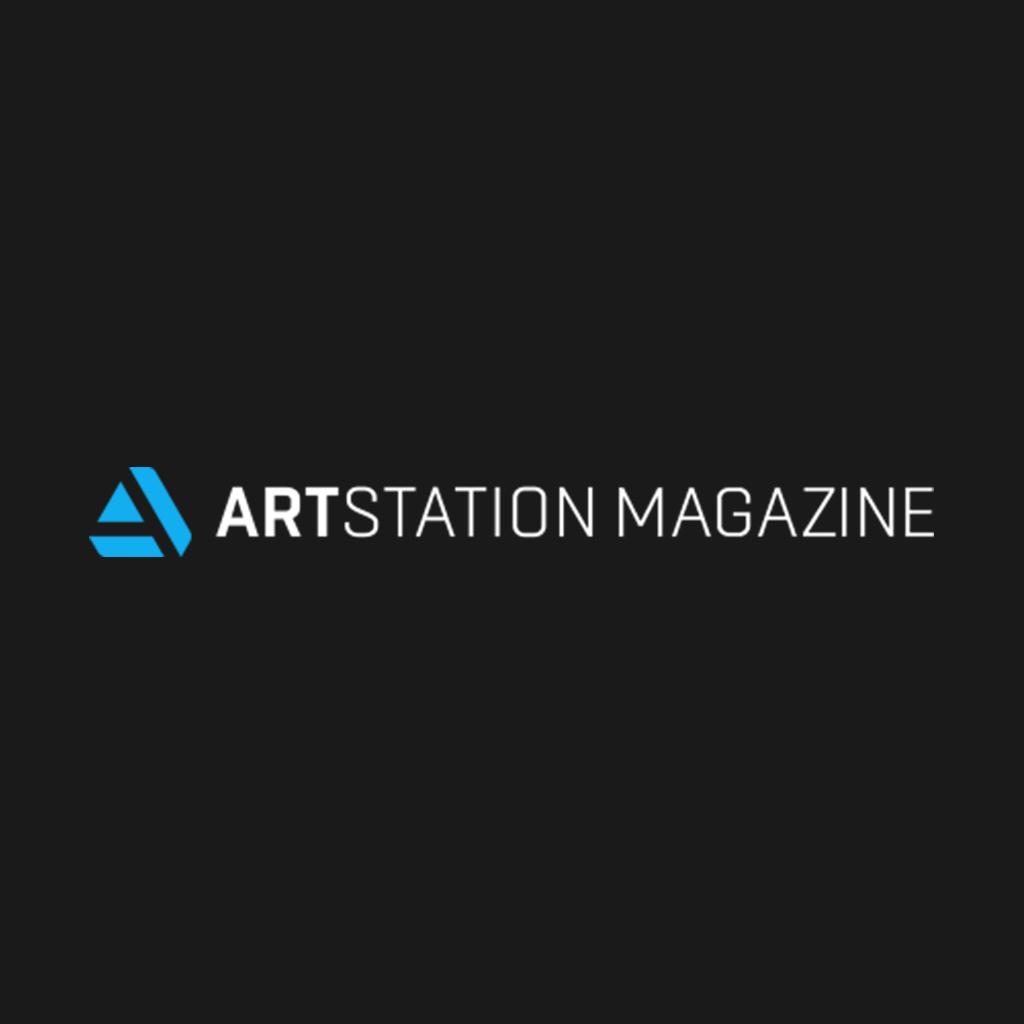 artstation.jpg