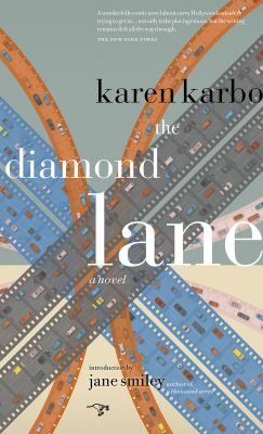 hbk138-DiamondLane-Cover_243_400_80.jpg