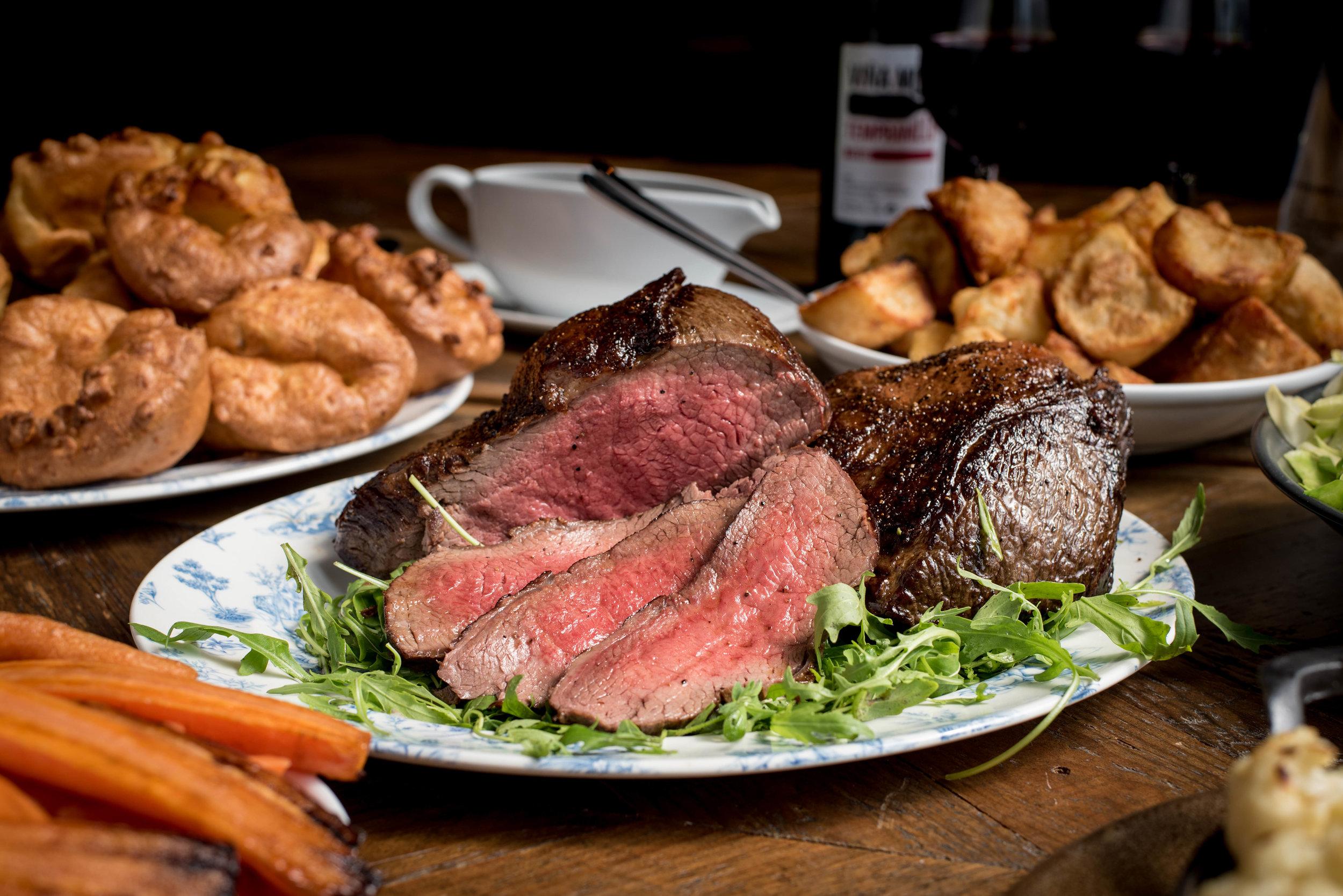 beef roast.JPG