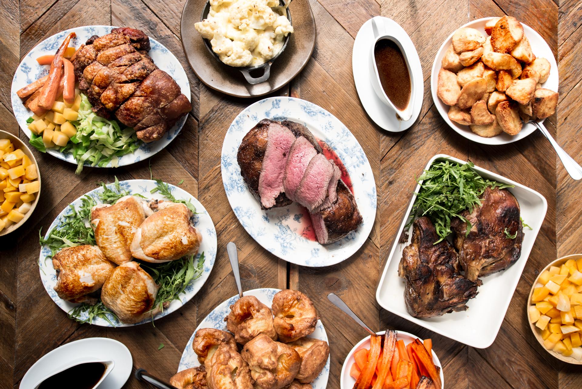 sharing roast.JPG