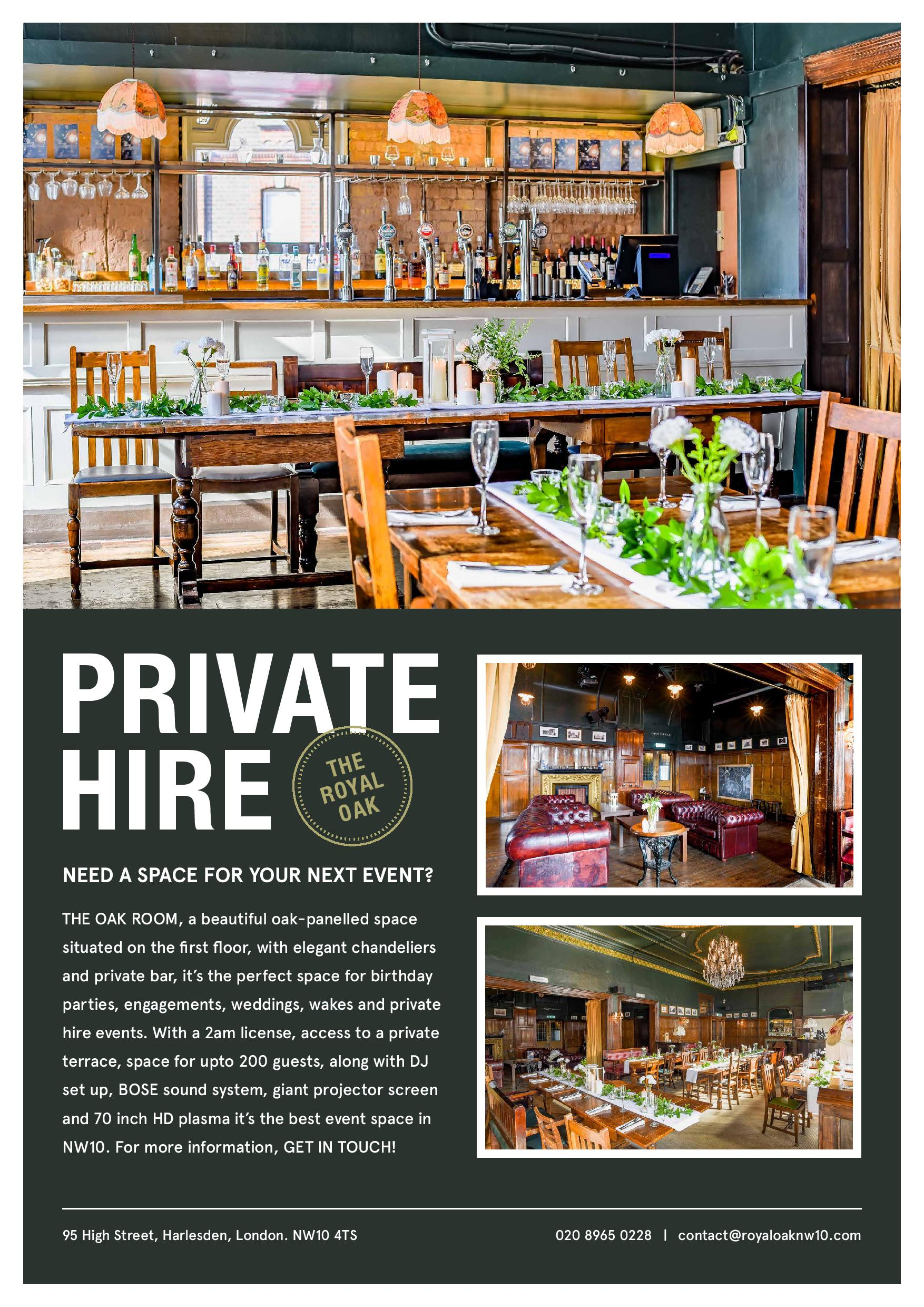 2018 Private hire poster-page-001.jpg