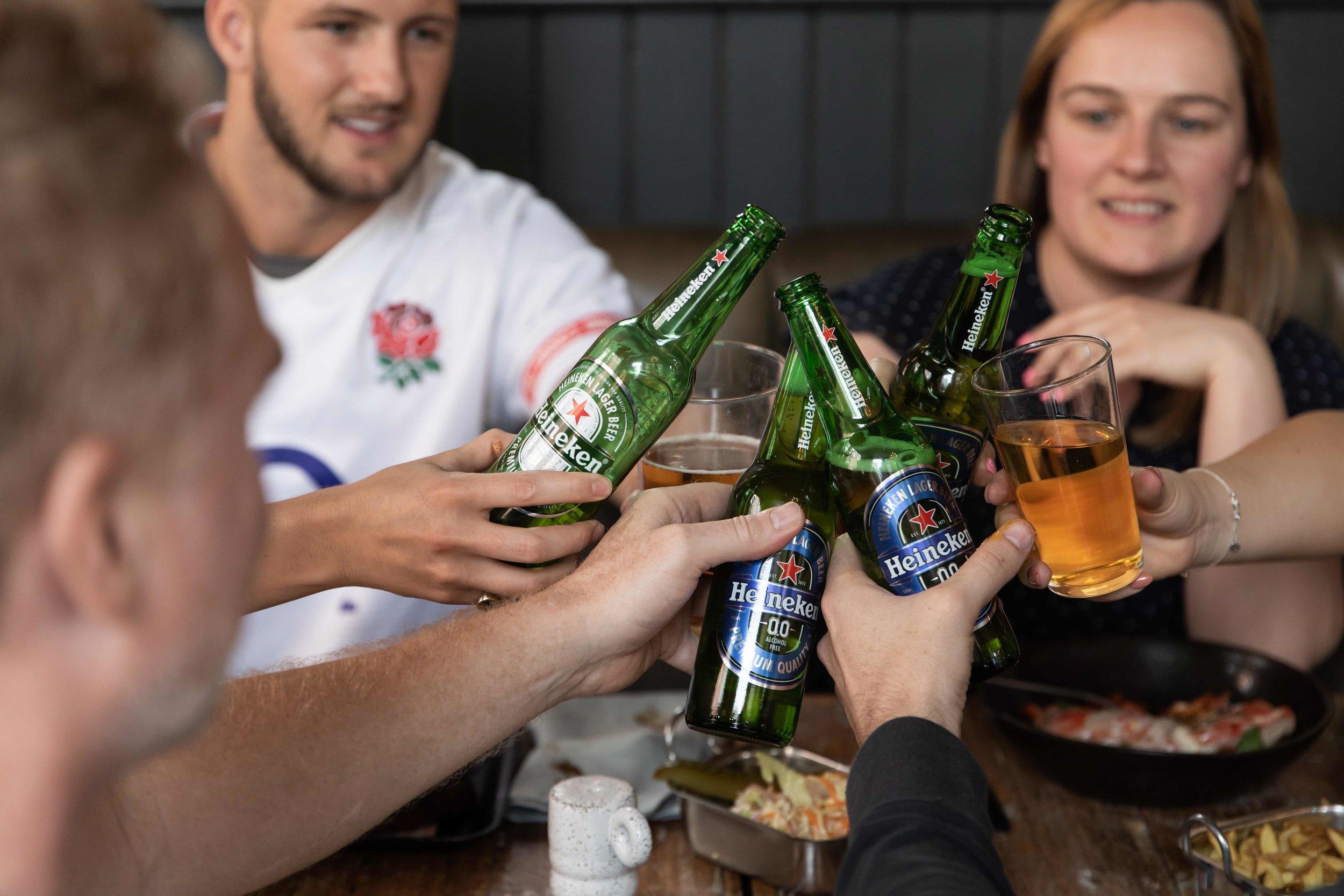 rugby urban pubs and bar-36_1.jpg