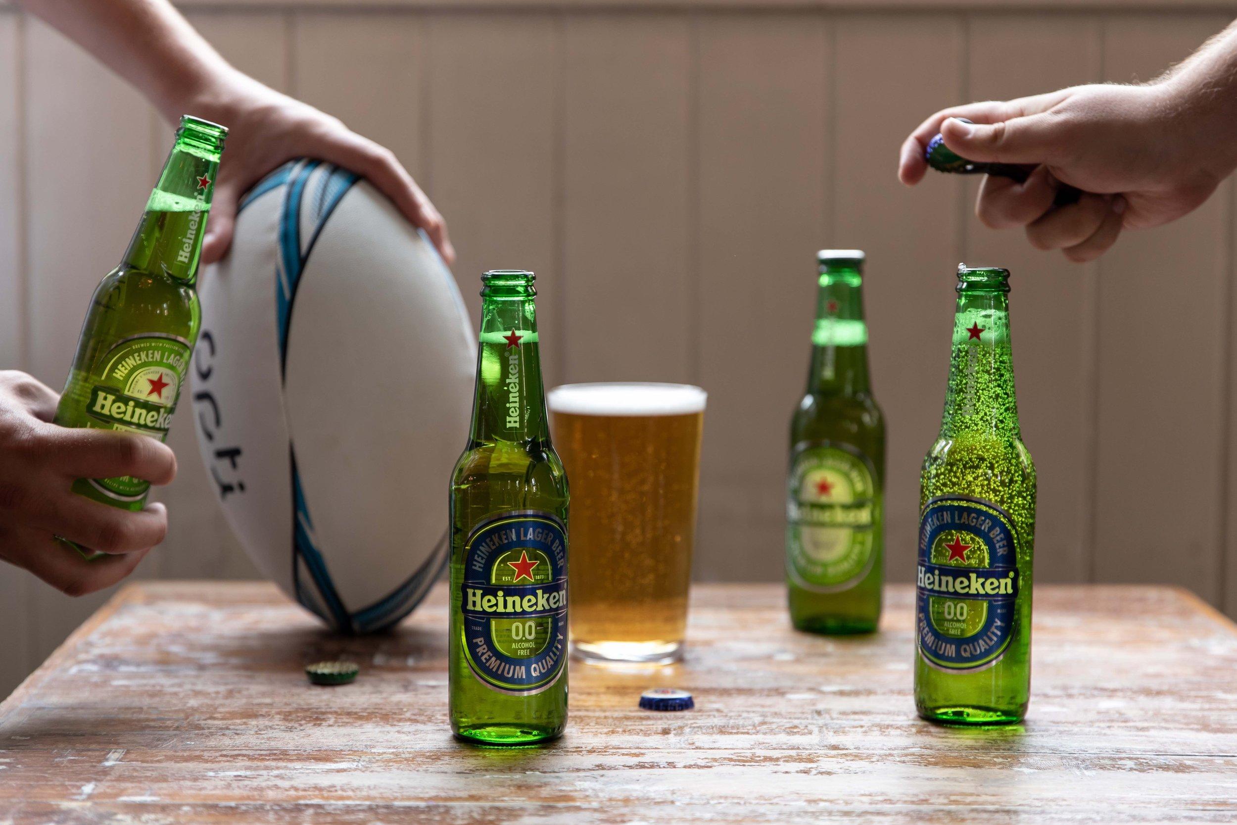 rugby urban pubs and bar_1.jpg