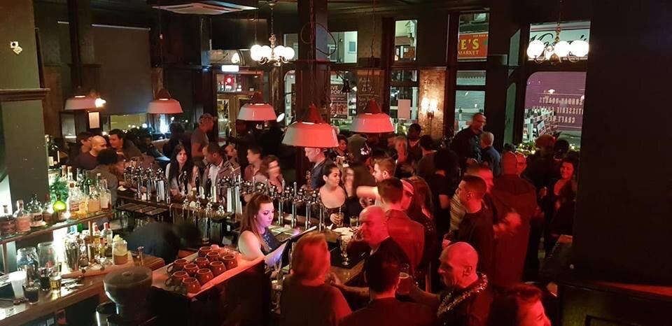 NYE main bar.JPG