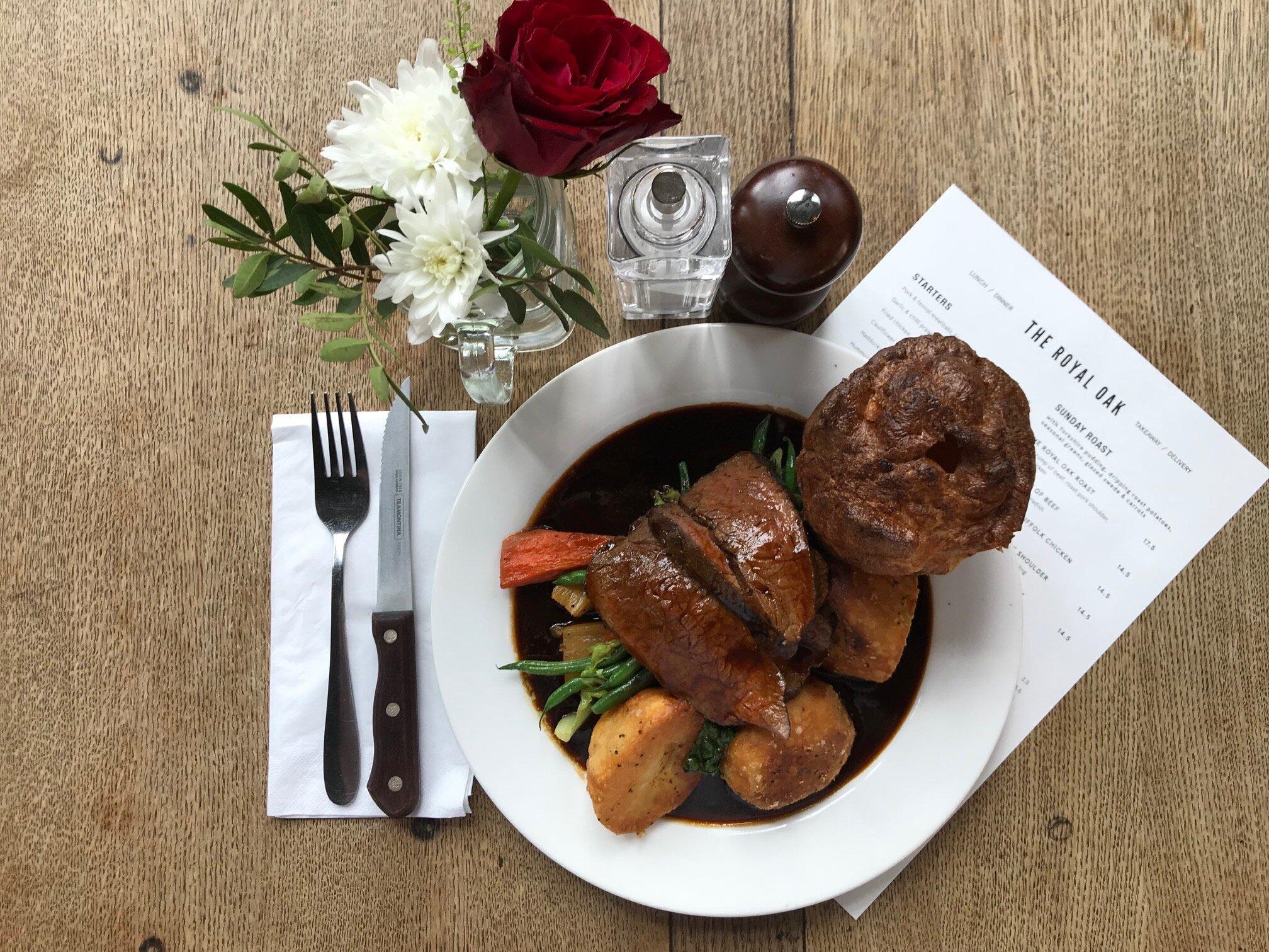 Sunday roast beed.jpg