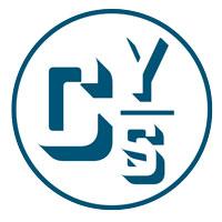 claim you space logo