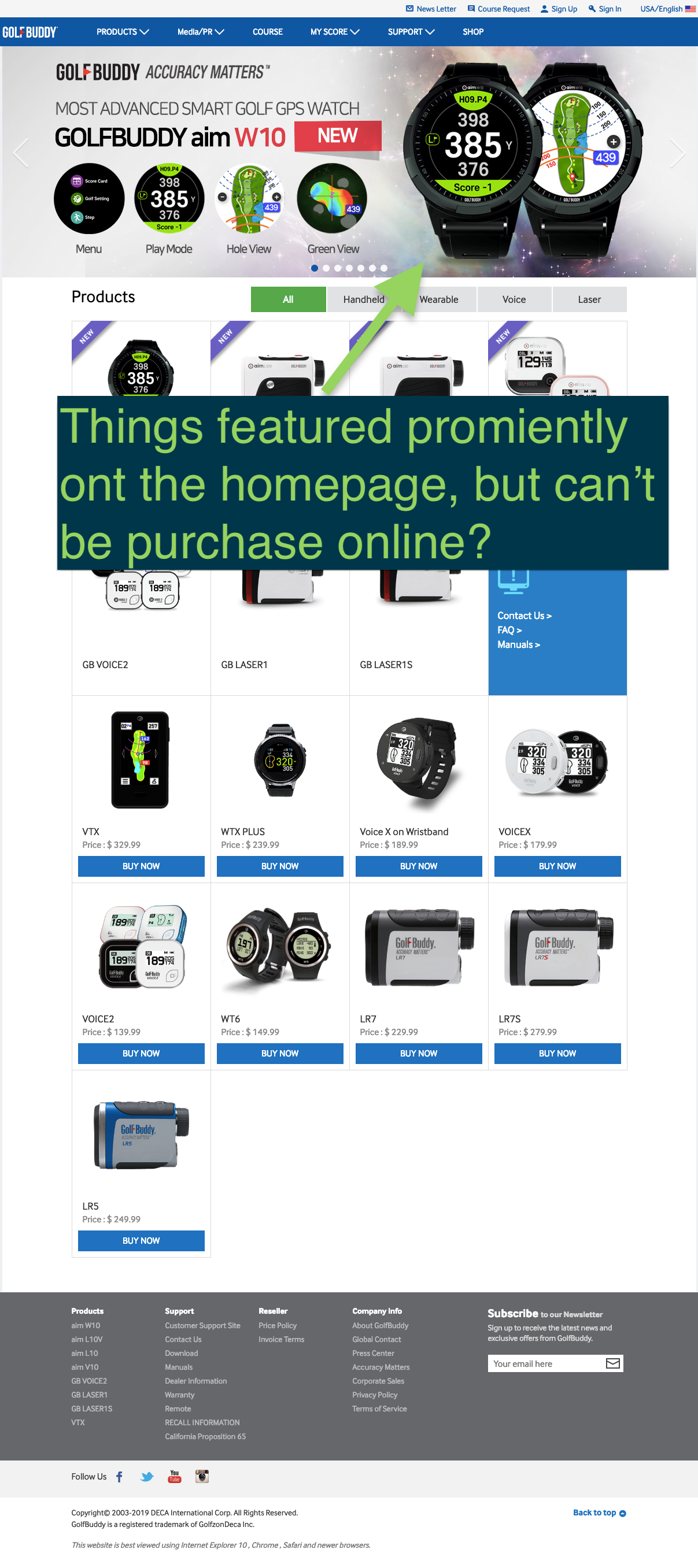 screencapture-golfbuddyglobal-products-2019-02-27-09_39_10.png
