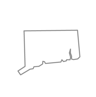 connecticut-map.jpg