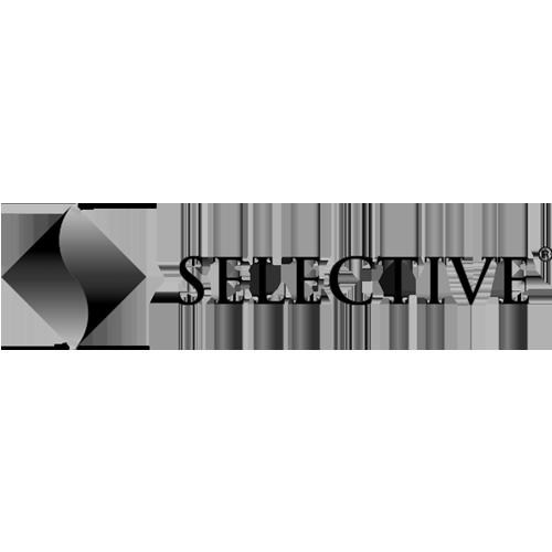 Selective-logo.png