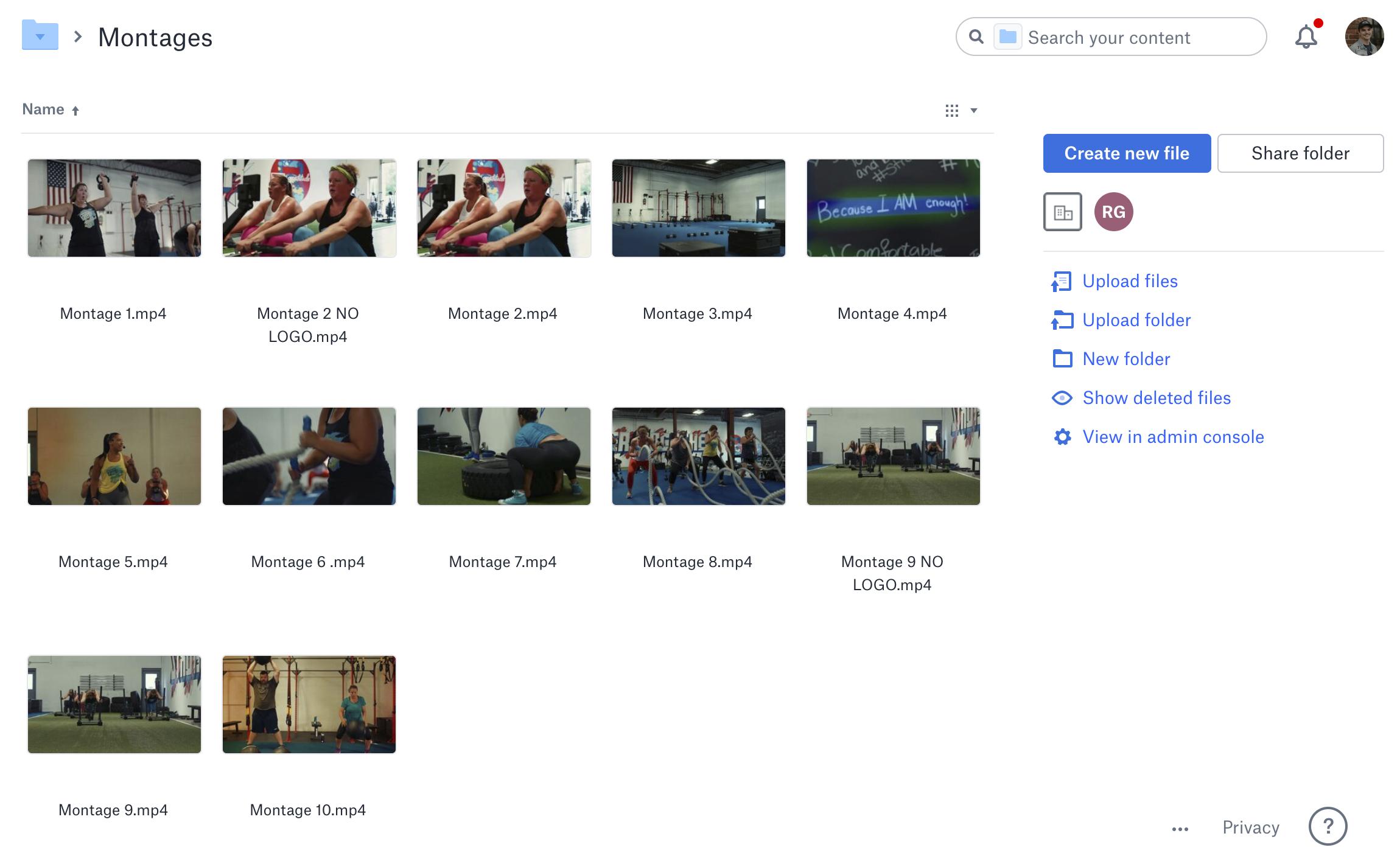 Screen Shot 2019-08-27 at 1.17.44 PM.png