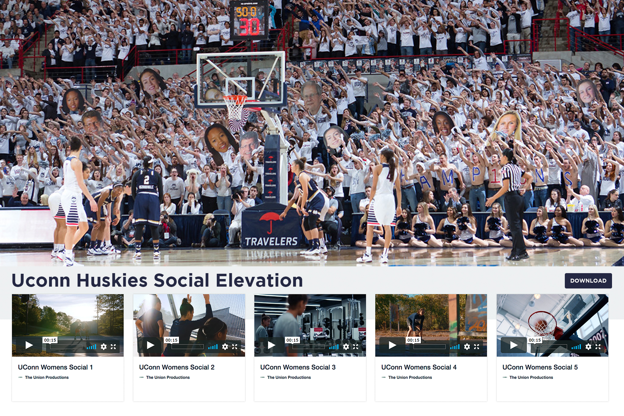 UConn Huskies.jpg