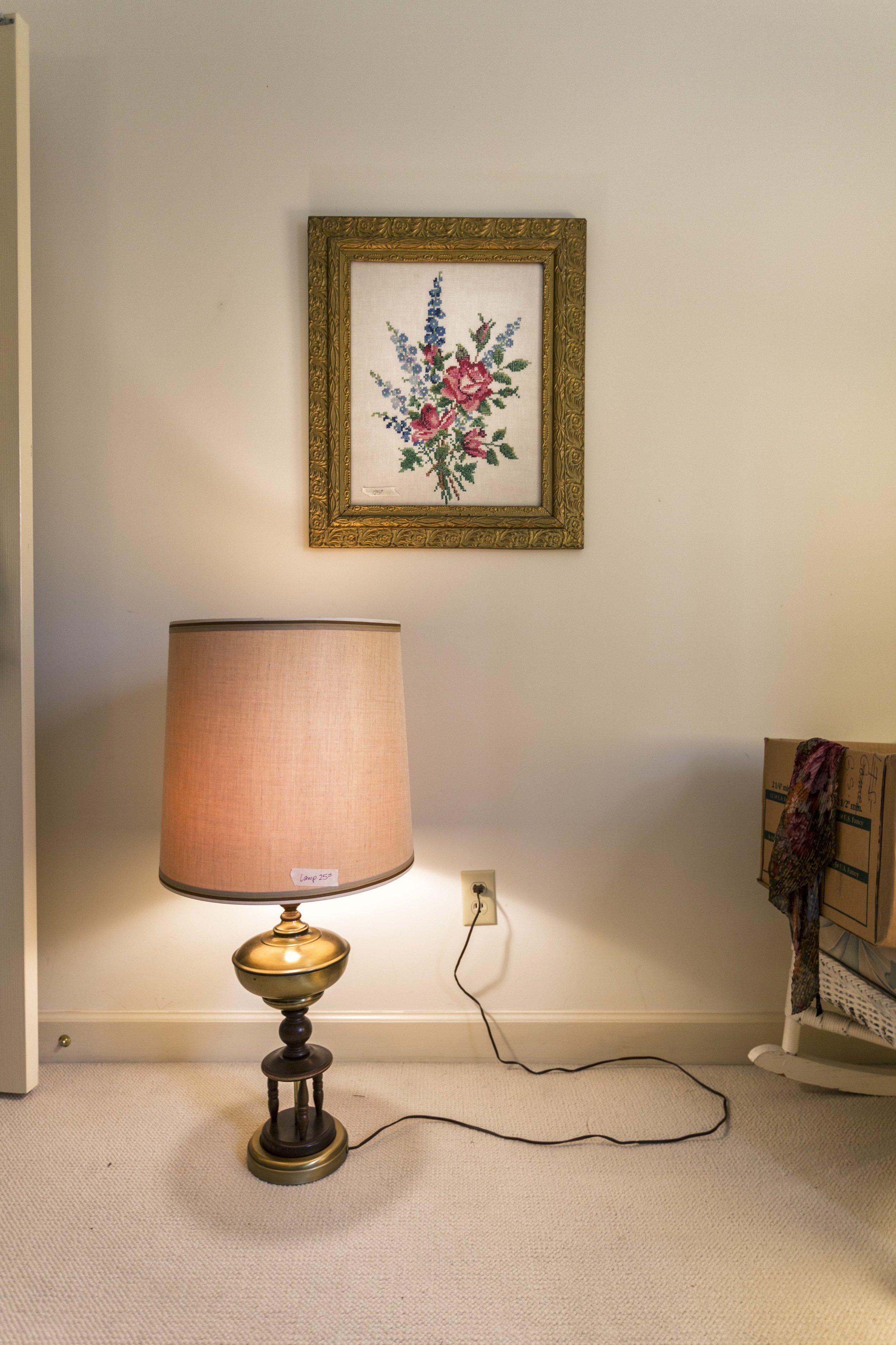 Lamp_and_Frame.jpg