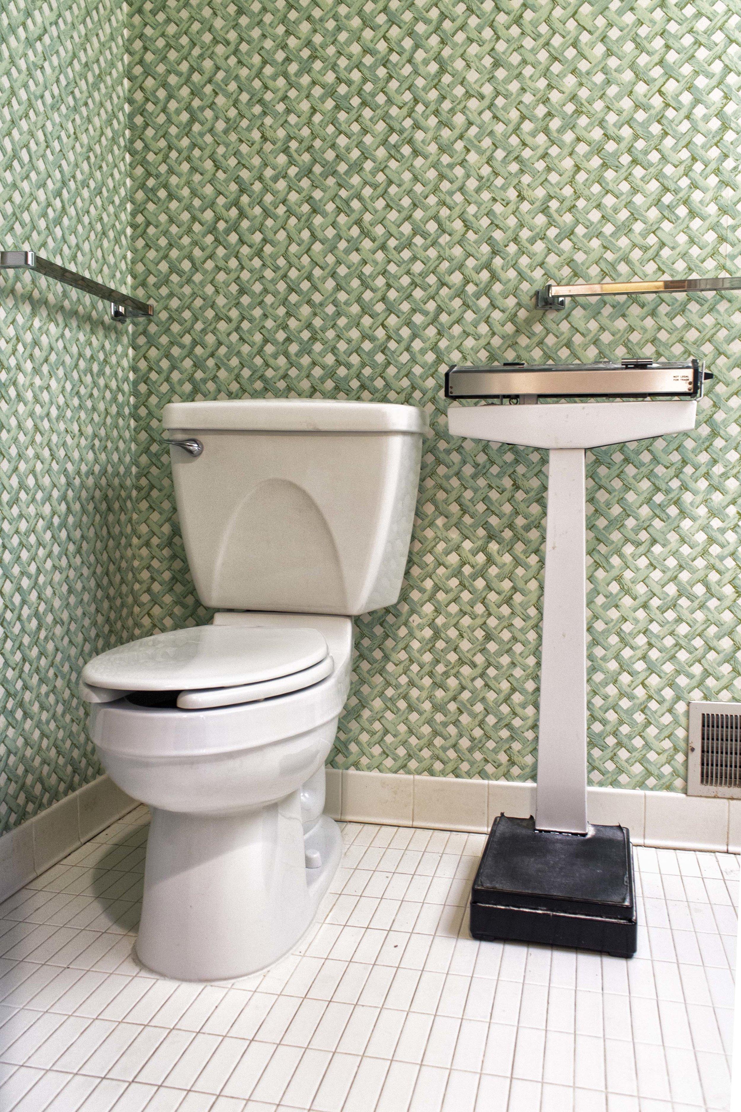Green_Bath.jpg