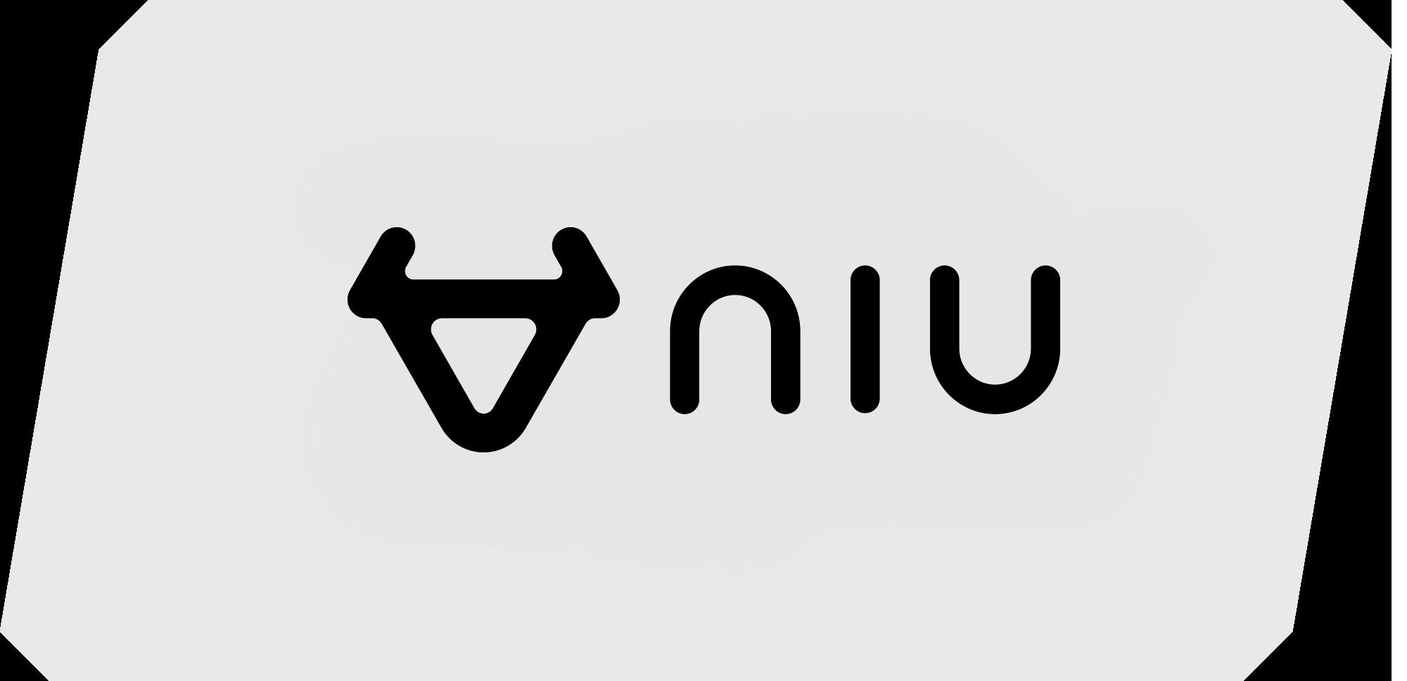 niu_logo.png