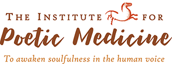 The Institute for Poetic Medicine
