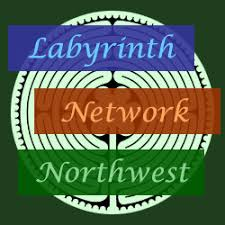 Labyrinth Network Northwest