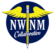 Northwest Narrative Medicine Collaborative