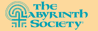 The Labyrinth Society