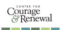 The Center for Courage & Renewal