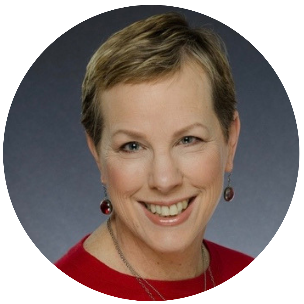 Anne Richardson, M.A. is a Board Certified Chaplain, Certified Veriditas Labyrinth Facilitator, Certified Spiritual Director and poet.  Read more...
