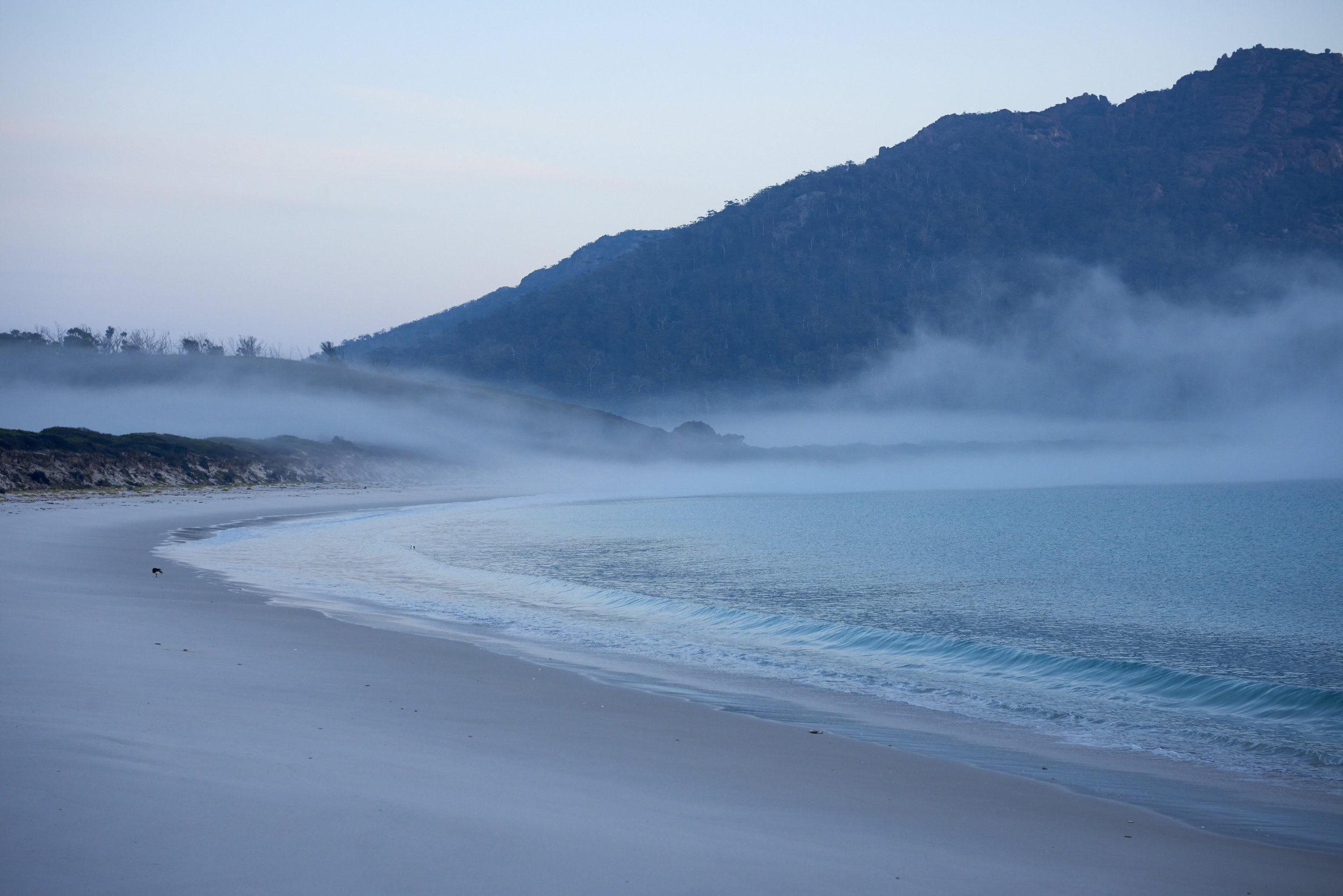 Freycinet Peninsula - Scenery11.jpg
