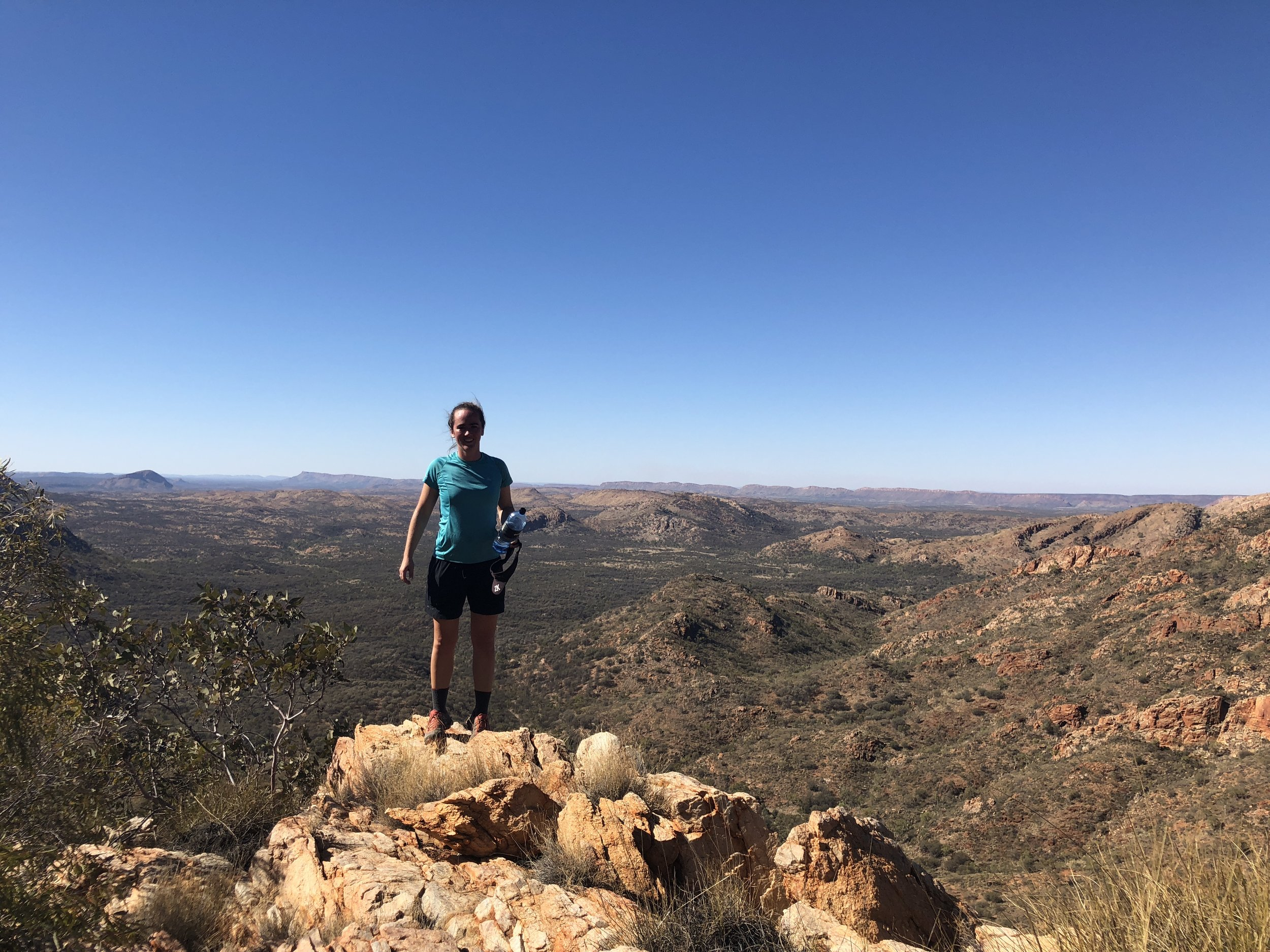 larapinta trail run.jpg