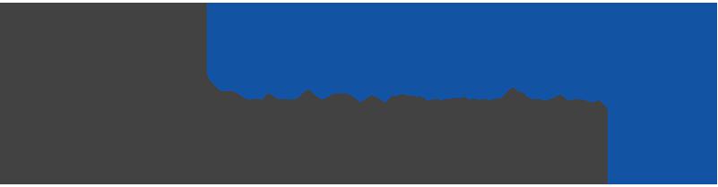 OBA-header-logo.png